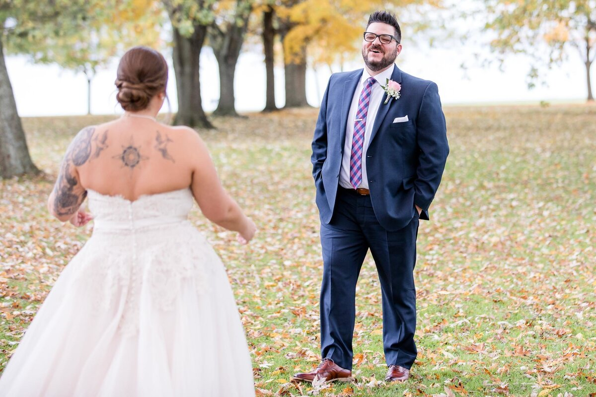 Rachel-Elise-Photography-Syracuse-New-York-Wedding-Photographer-35