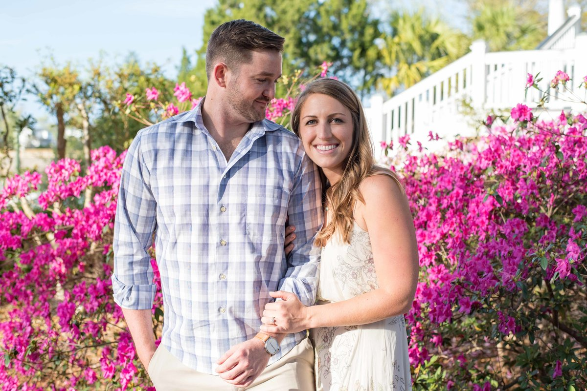 3.27.17 Lauren + Jason Engagement Small-50