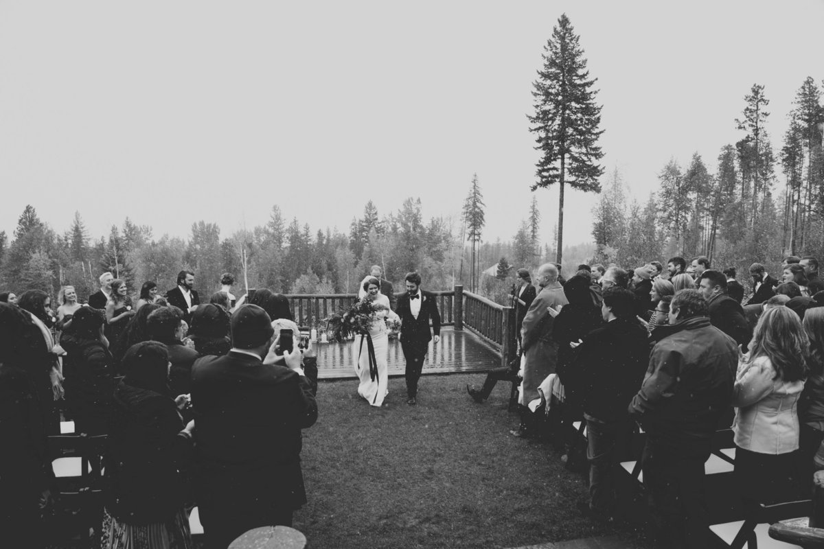 Jennifer_Mooney_Photography_Abbey_Stephen_Fall_Winter_Glacier_Park_Elopement-181