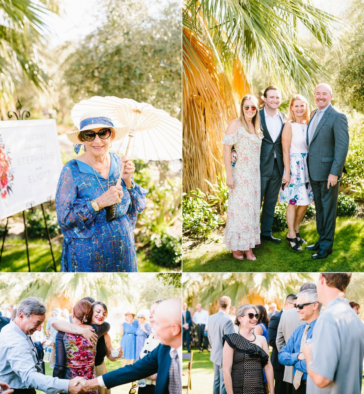 Best California Wedding Photographer-Jodee Debes Photography-83