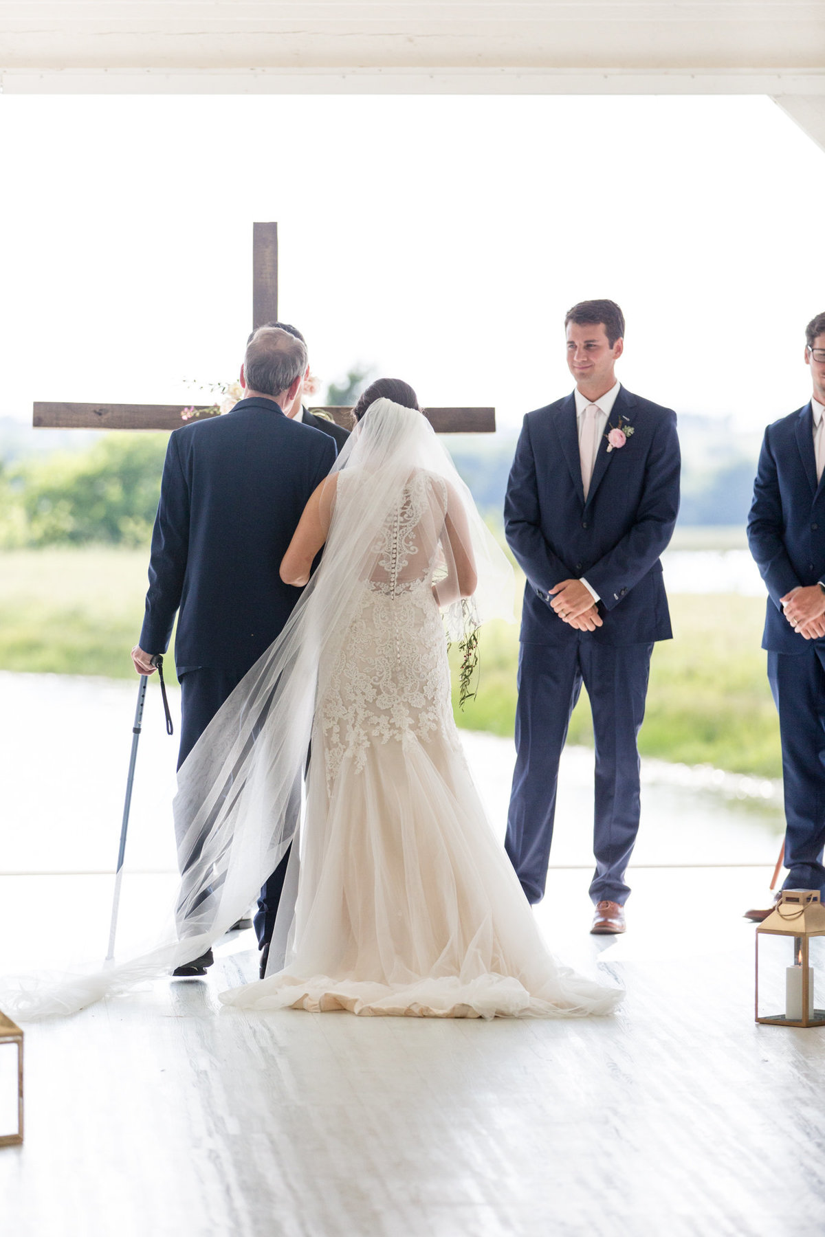 Grand Ivory Wedding| Dallas, Texas | DFW Wedding Photographer | Sami Kathryn Photography-72