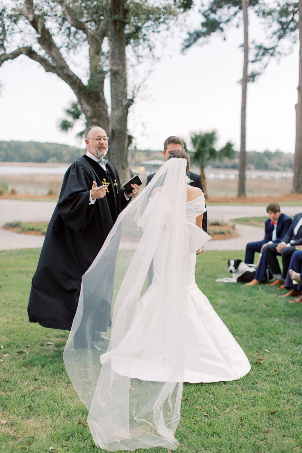 Powell_Oldfield_River_Club_Bluffton_South_Carolina_Beaufort_Savannah_Wedding_Jacksonville_Florida_Devon_Donnahoo_Photography_0613