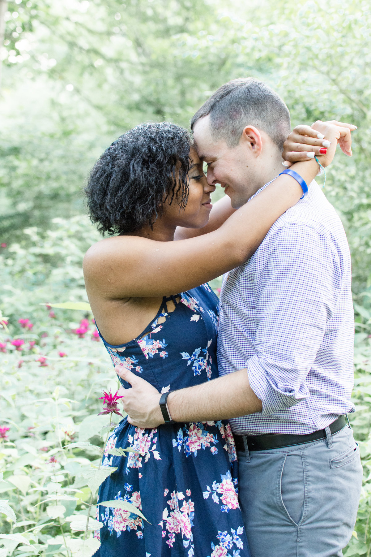 st-louis-rolla-wedding-engagement-photographer