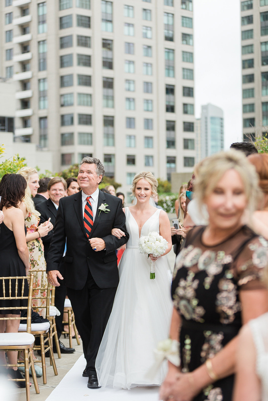 38_Wedding_Photographer_In_San_Diego_CA