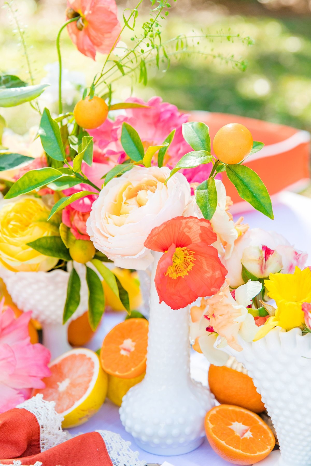 Tybee Island Wedding Planner Tara Skinner Occasions Magazine Citrus Editorial (11)