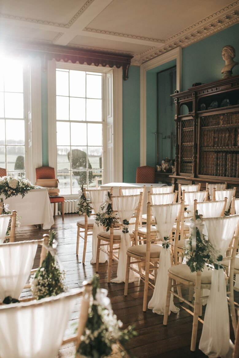 Winter rustic prestwold hall sm (8)