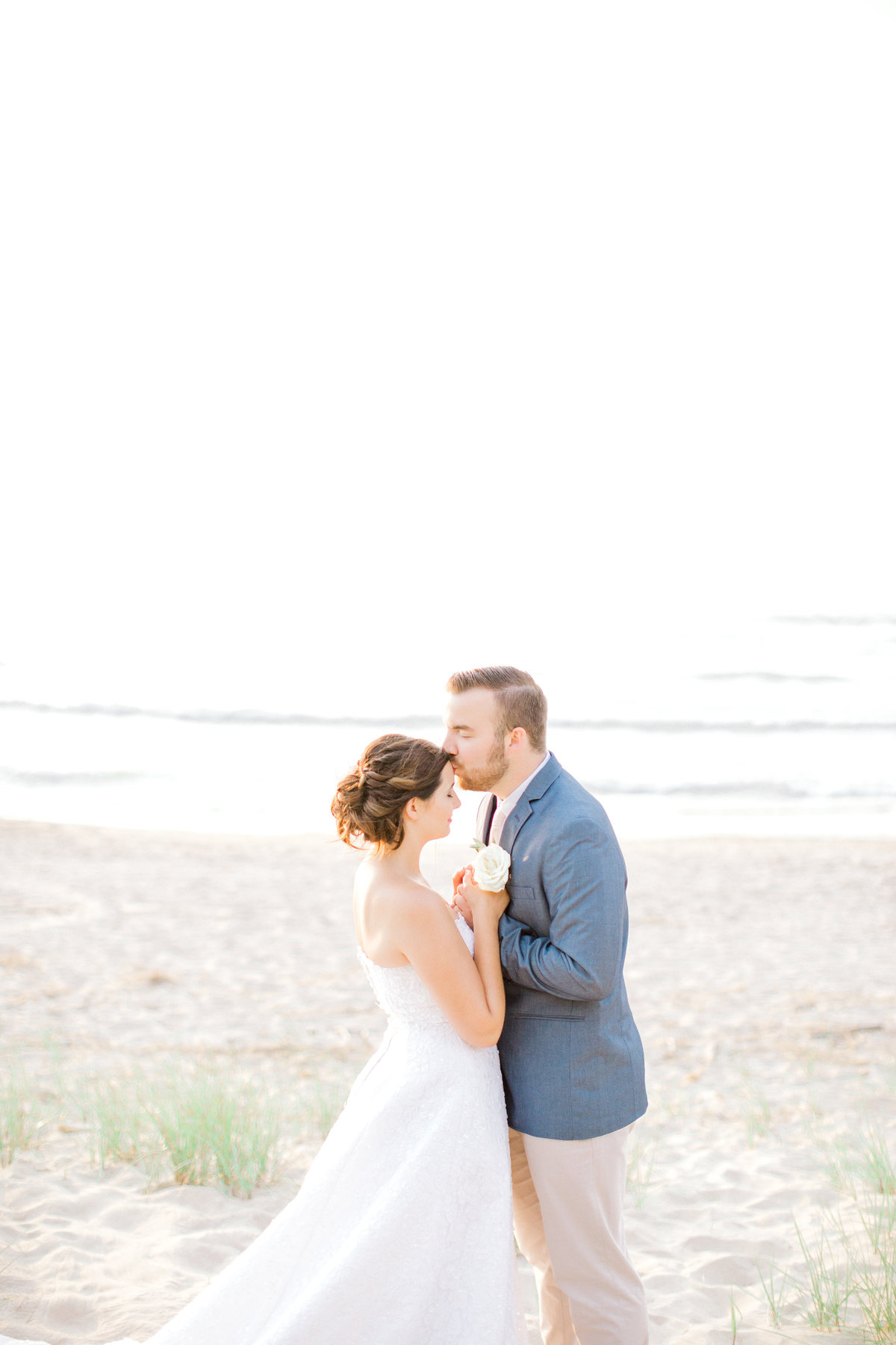 Indiana Dunes Styled Shoot (145 of 174)