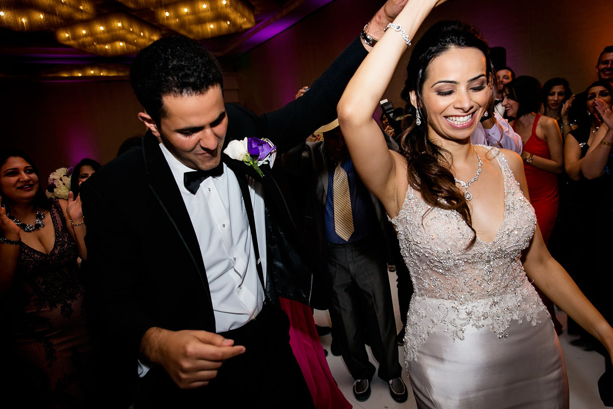 133-hotel-irvine-wedding-photos-sugandha-farzan