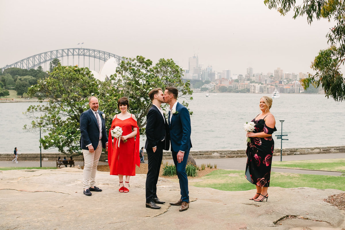 gay wedding photographer sydney-69