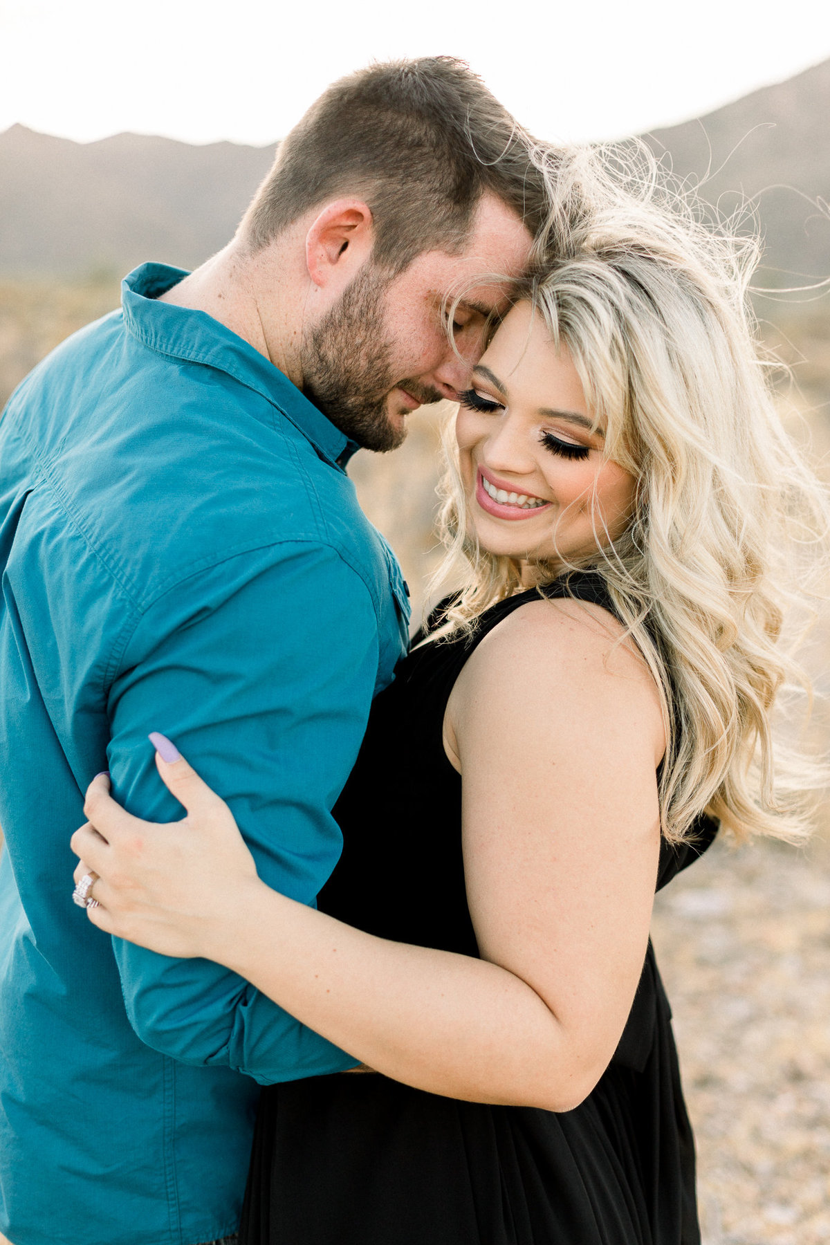 caitlin_audrey_photo_White_Tank_Mountains_Engagement (39 of 56)