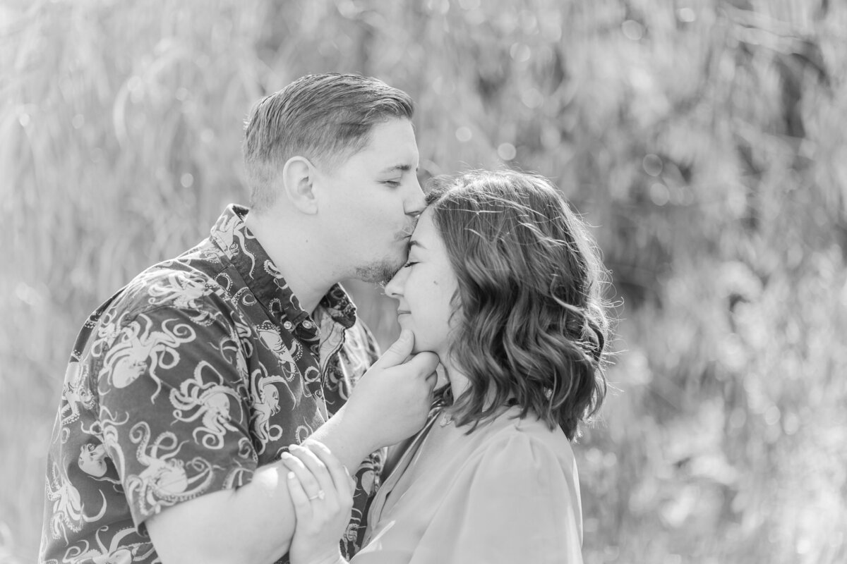 Disneyland-Engagement-Anniversary-Session-0031