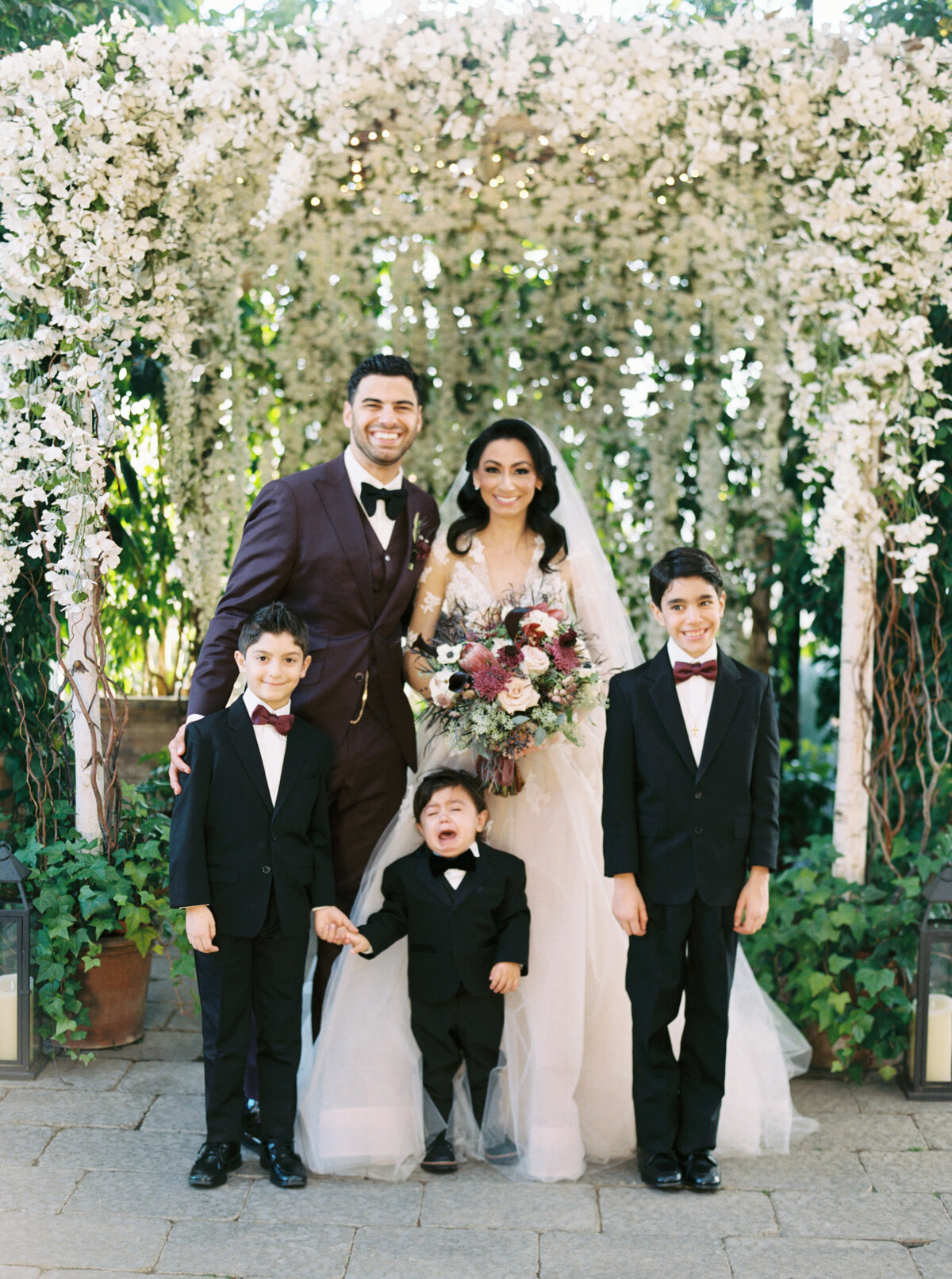 Kaylea Moreno_wedding gallery - Rami-Cassandra-Wedding-krmorenophoto-303