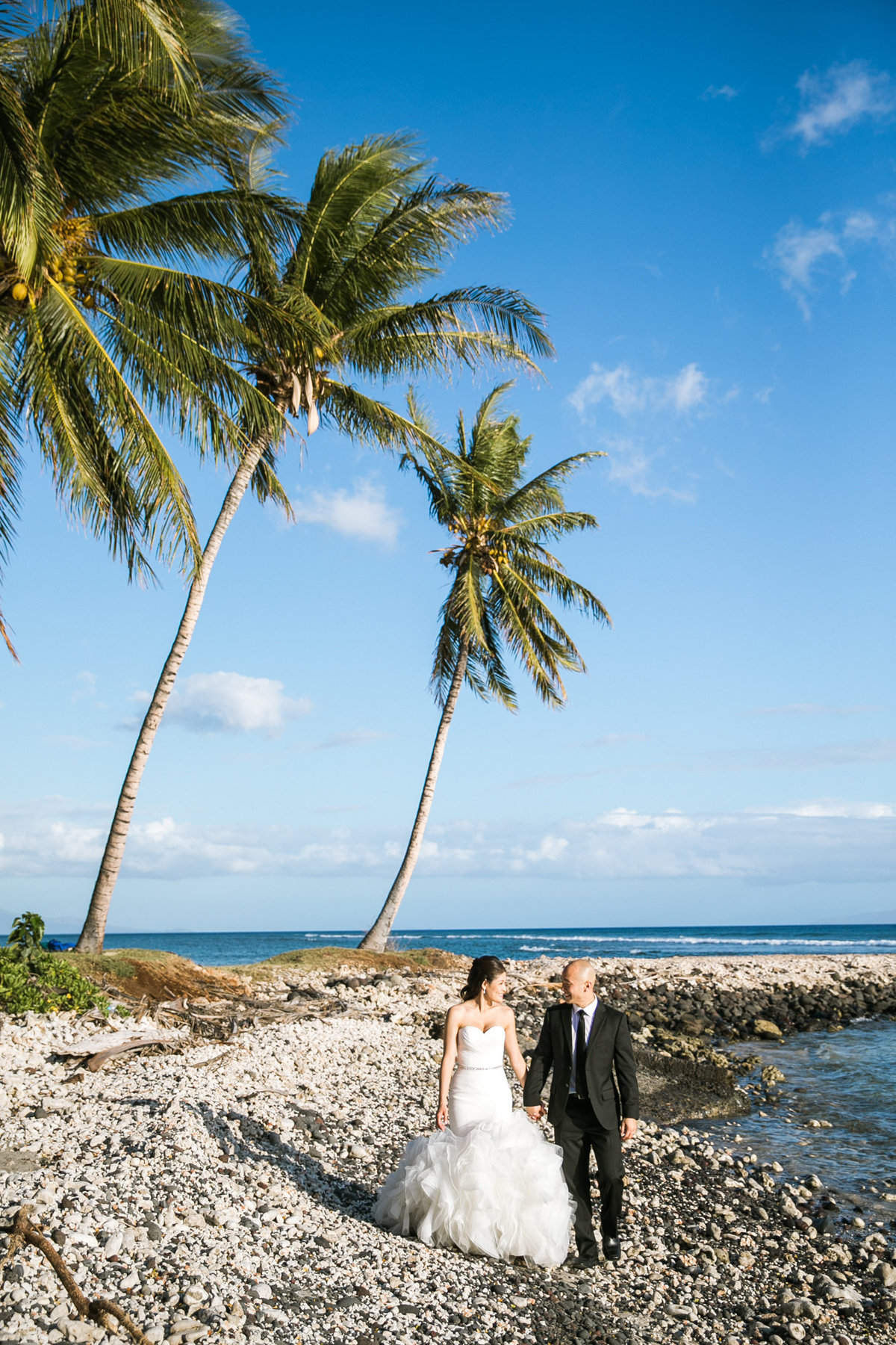 Olowalu_Plantation_House_Maui_Wedding_035
