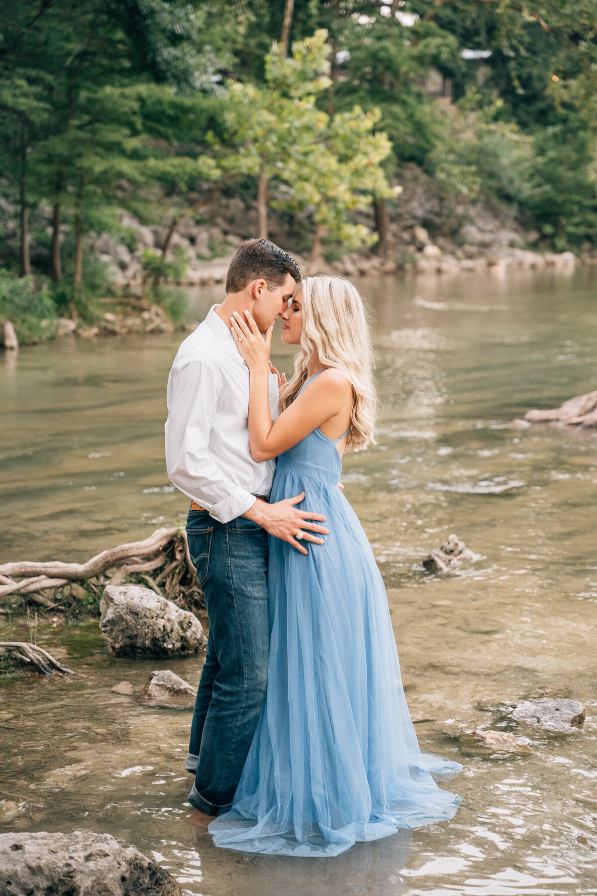 texas-hill-country-engagements-8655