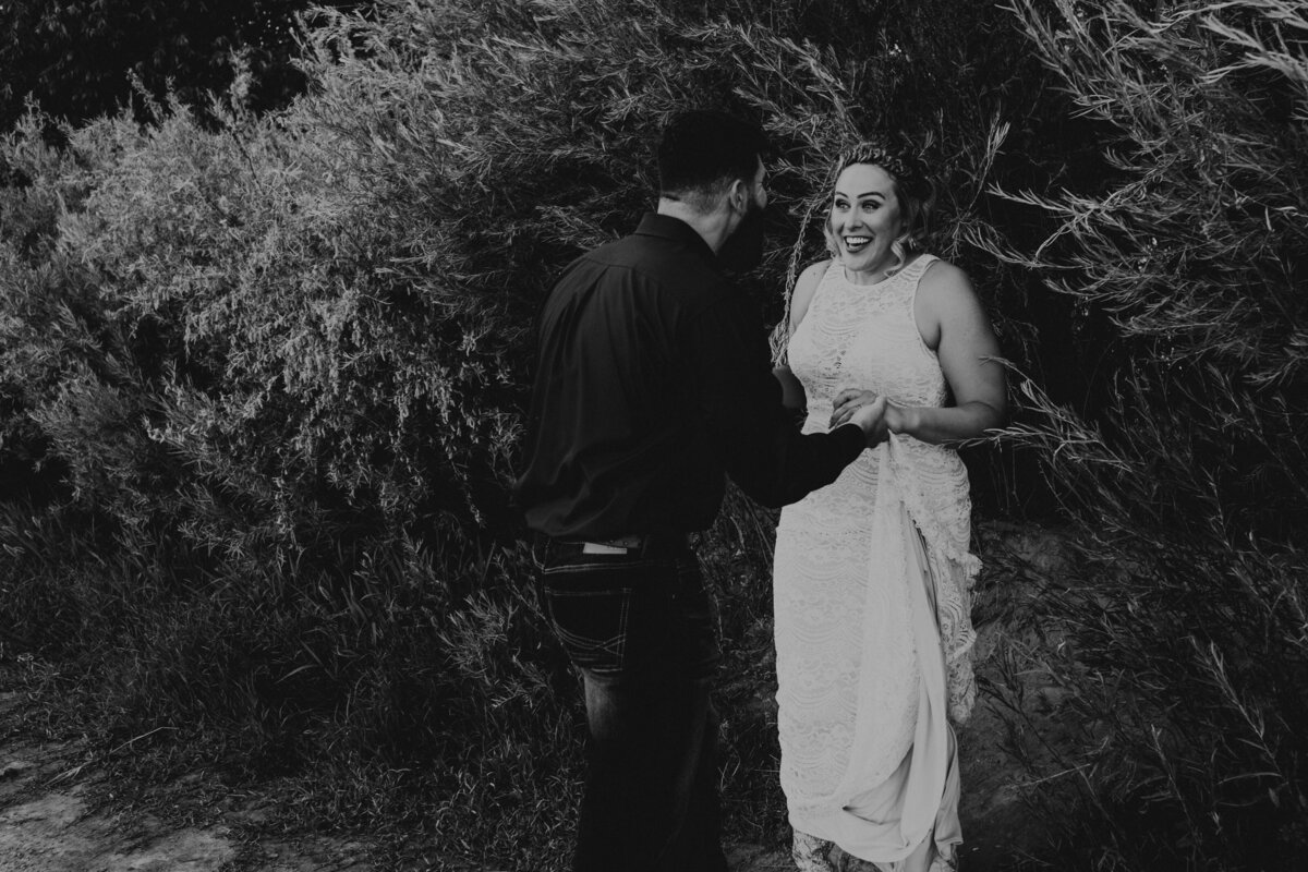 4th-of-july-river-elopement-new-mexico-9