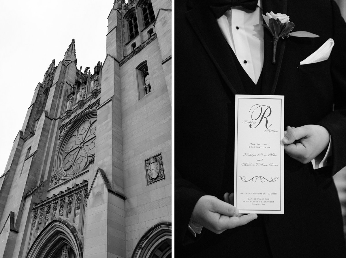 Katelyn-Matt-Downtown-Detroit-Cathedral-Most-Blessed-Sacrament-Wedding-Breanne-Rochelle-Photography35