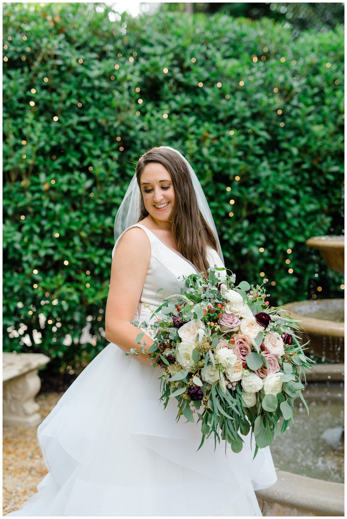 harkins-wedding-atlanta-georgia-photographer-55