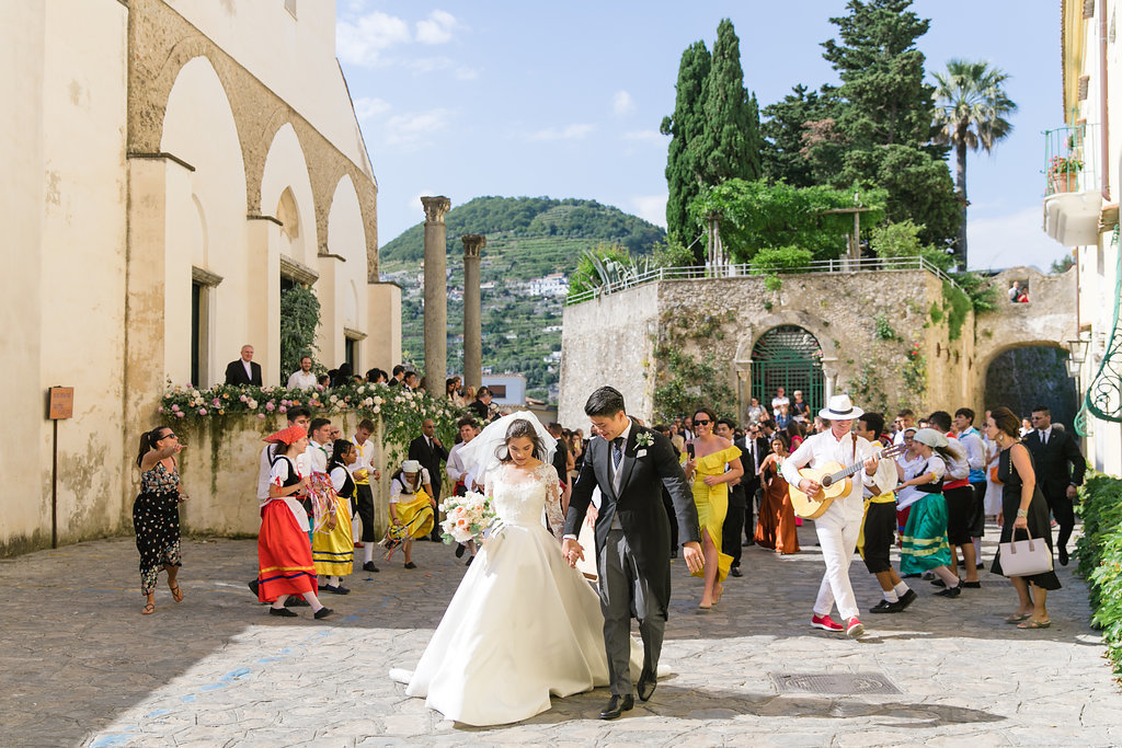 hotel-caruso-ravello-wedding-photographer-roberta-facchini-110