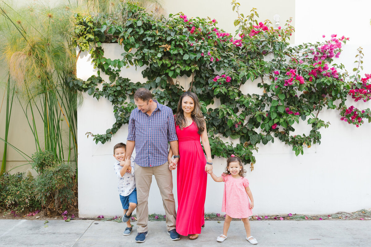 Venice-Canals-Family-Photos-18