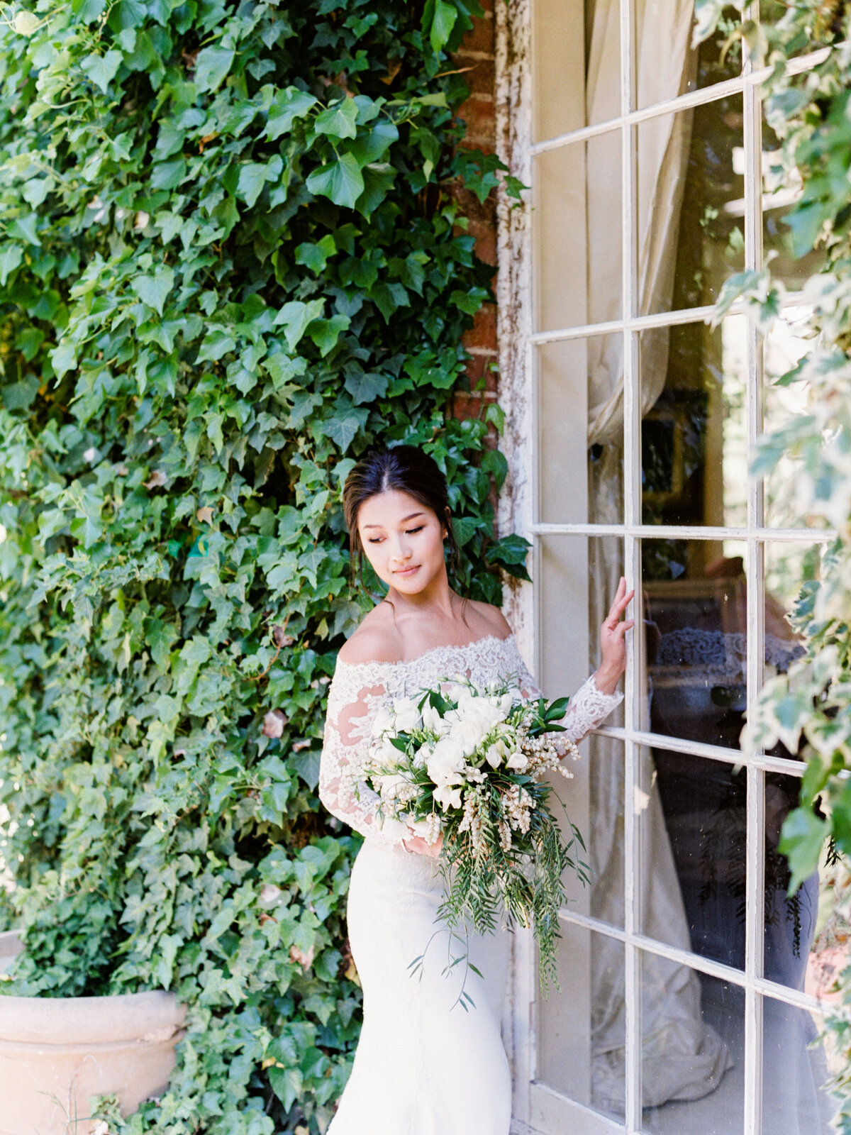 weareorigami-tuyen-francis-wedding-0028