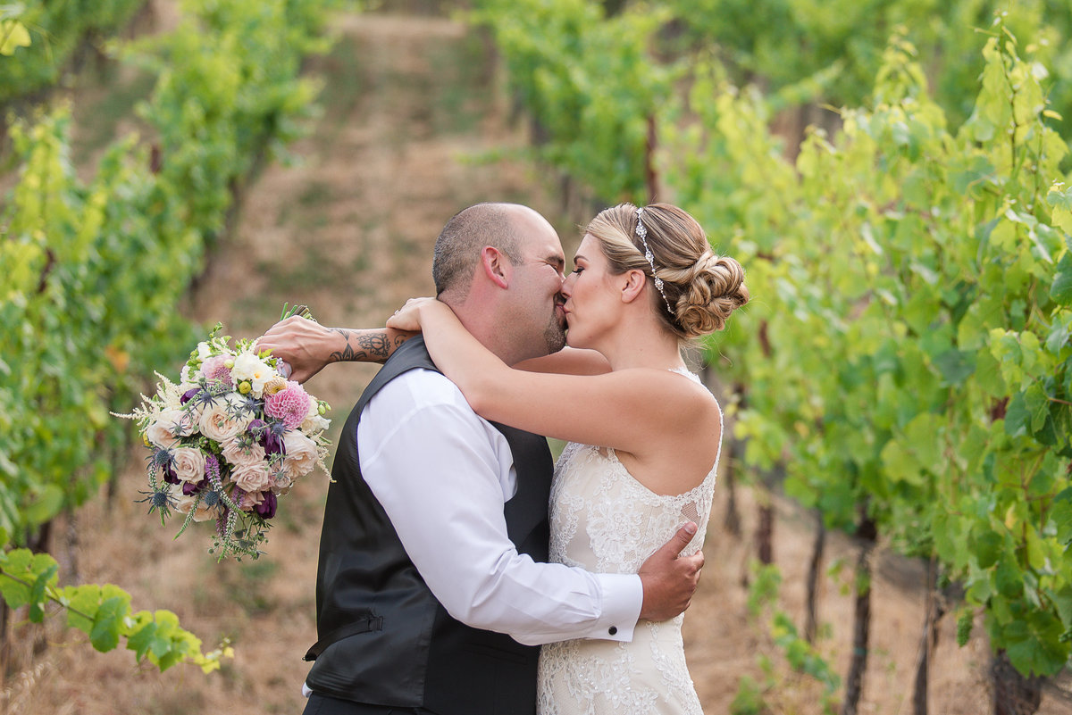 Redway-California-wedding-photographer-Parky's-PicsPhotography-Humboldt-County-Photographer-Rosina-Vineyards-wedding-21.jpg