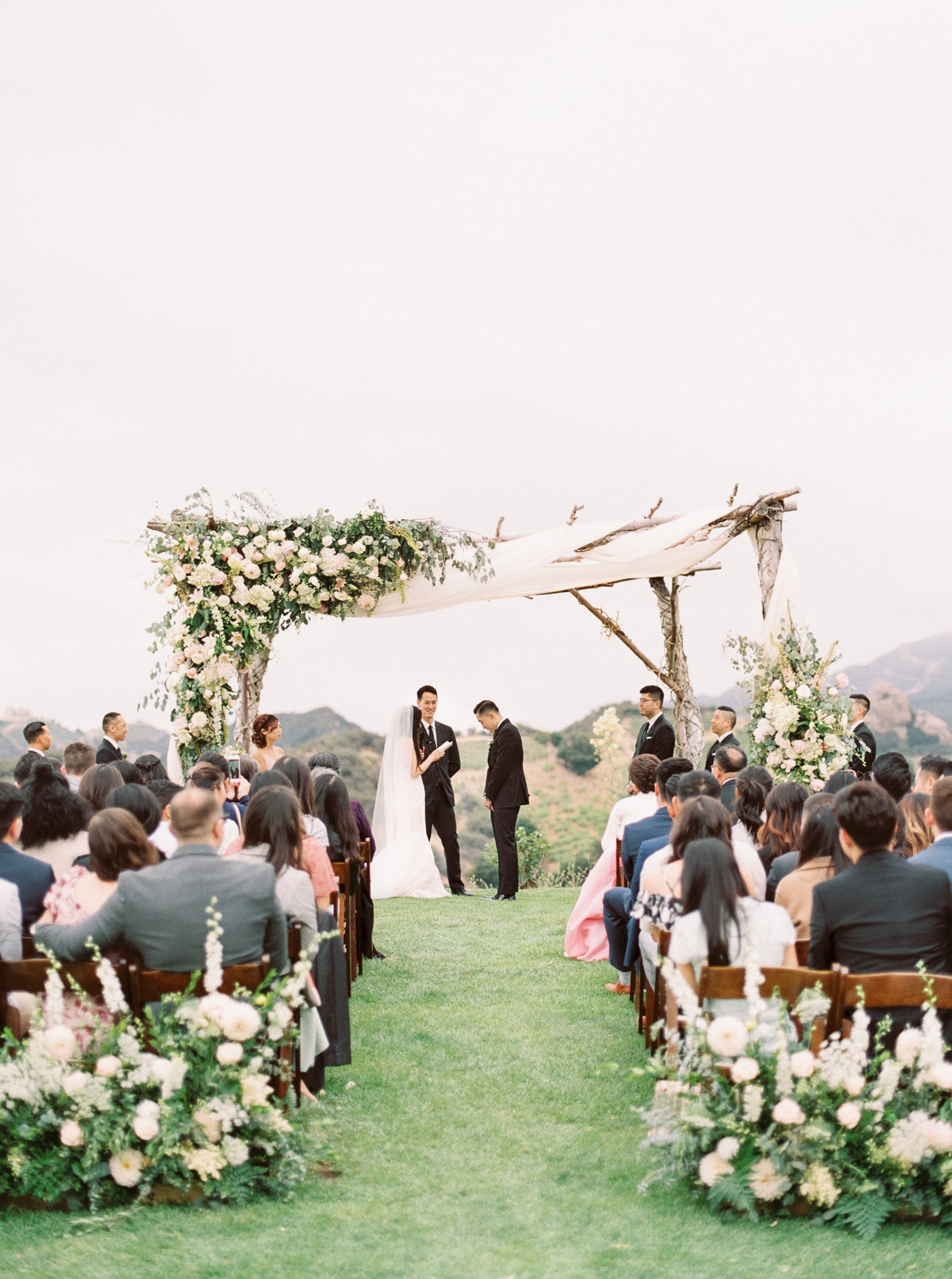 saddlerock-ranch-wedding-70