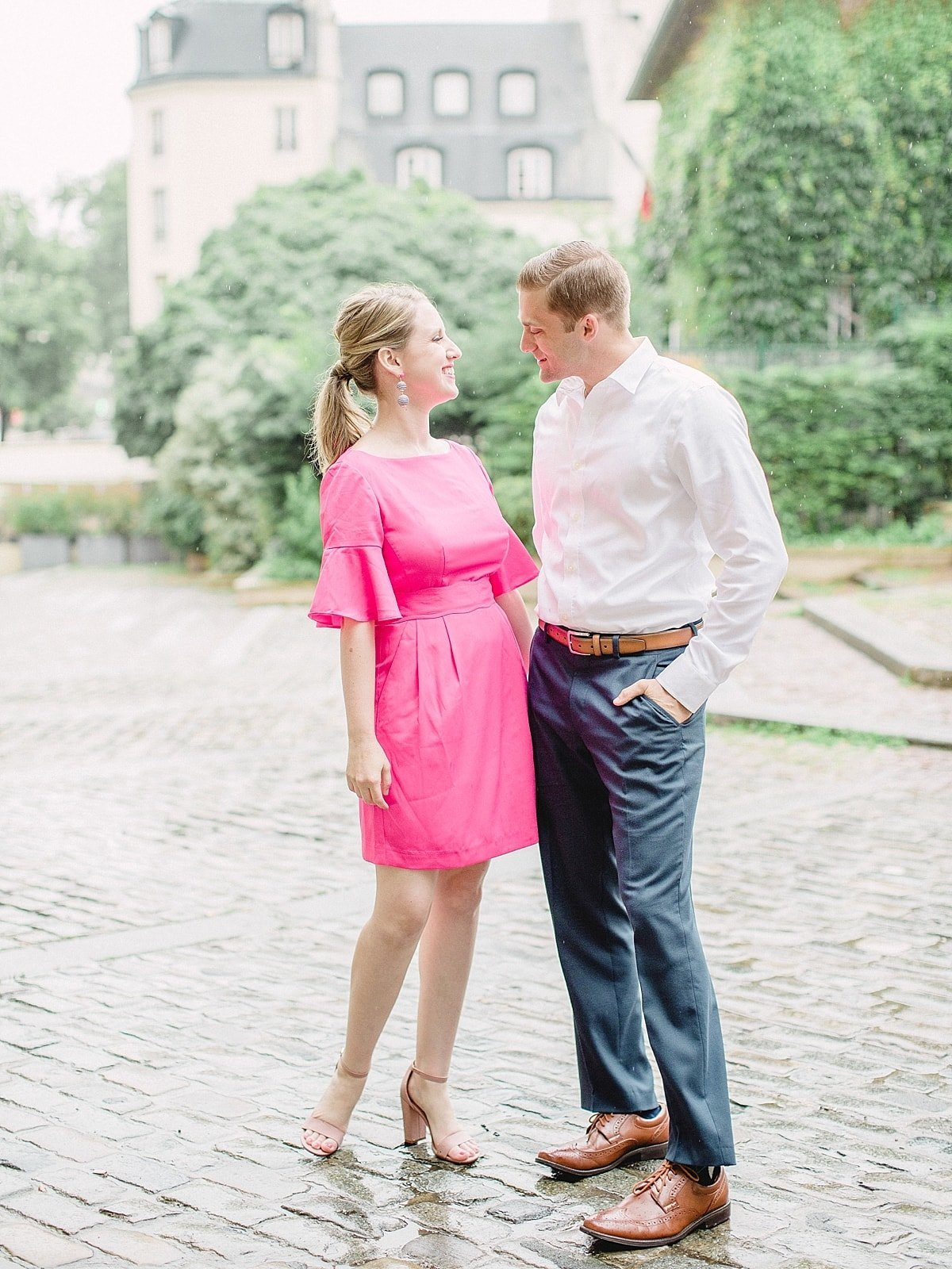 paris-photo-session-anniversary-alicia-yarrish-photography_35