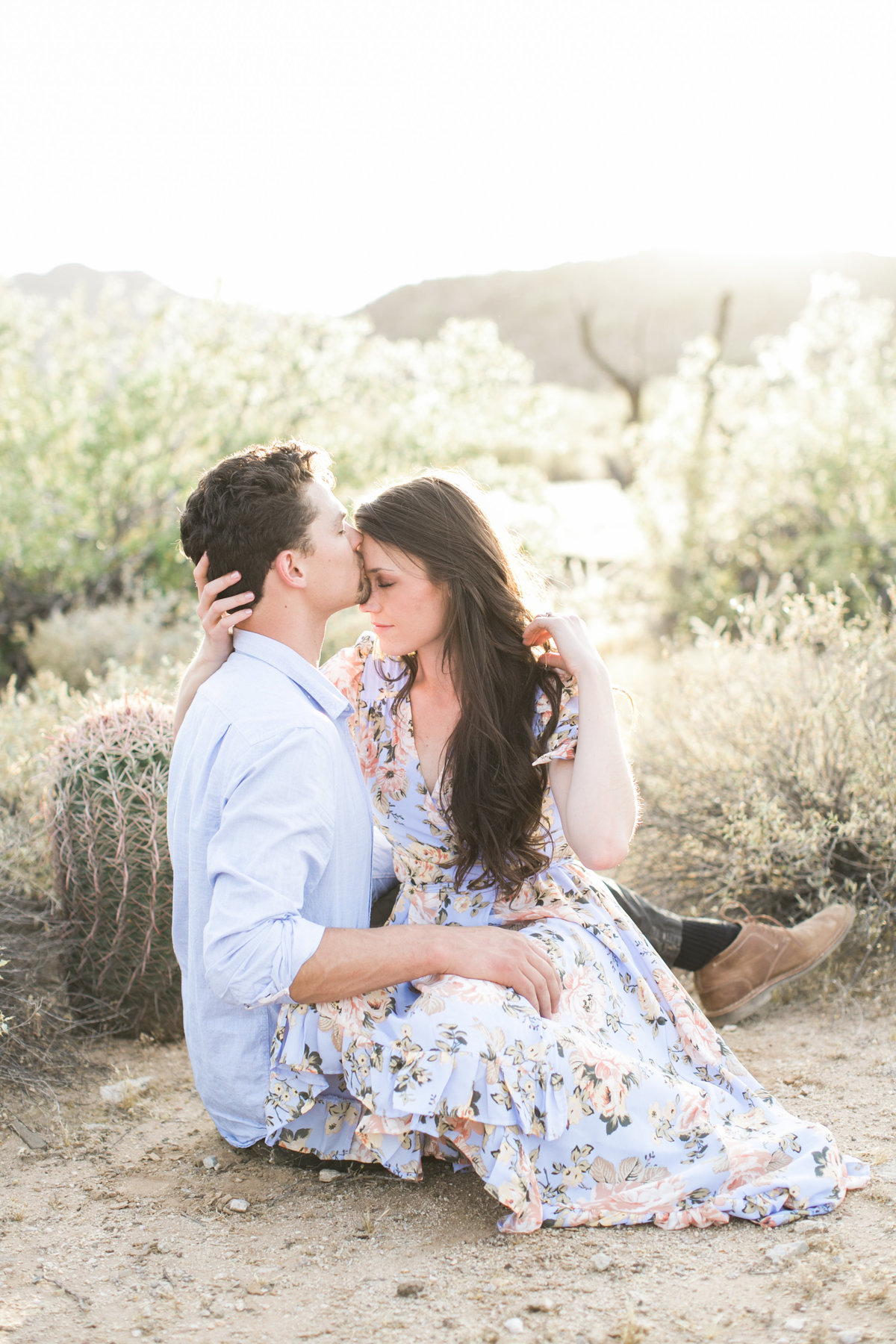 Ryan_Taryn_San_Tan_Mountain_Engagement_Gallery-64