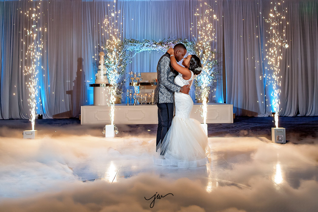dallas-best-african-wedding-james-willis-photography-59
