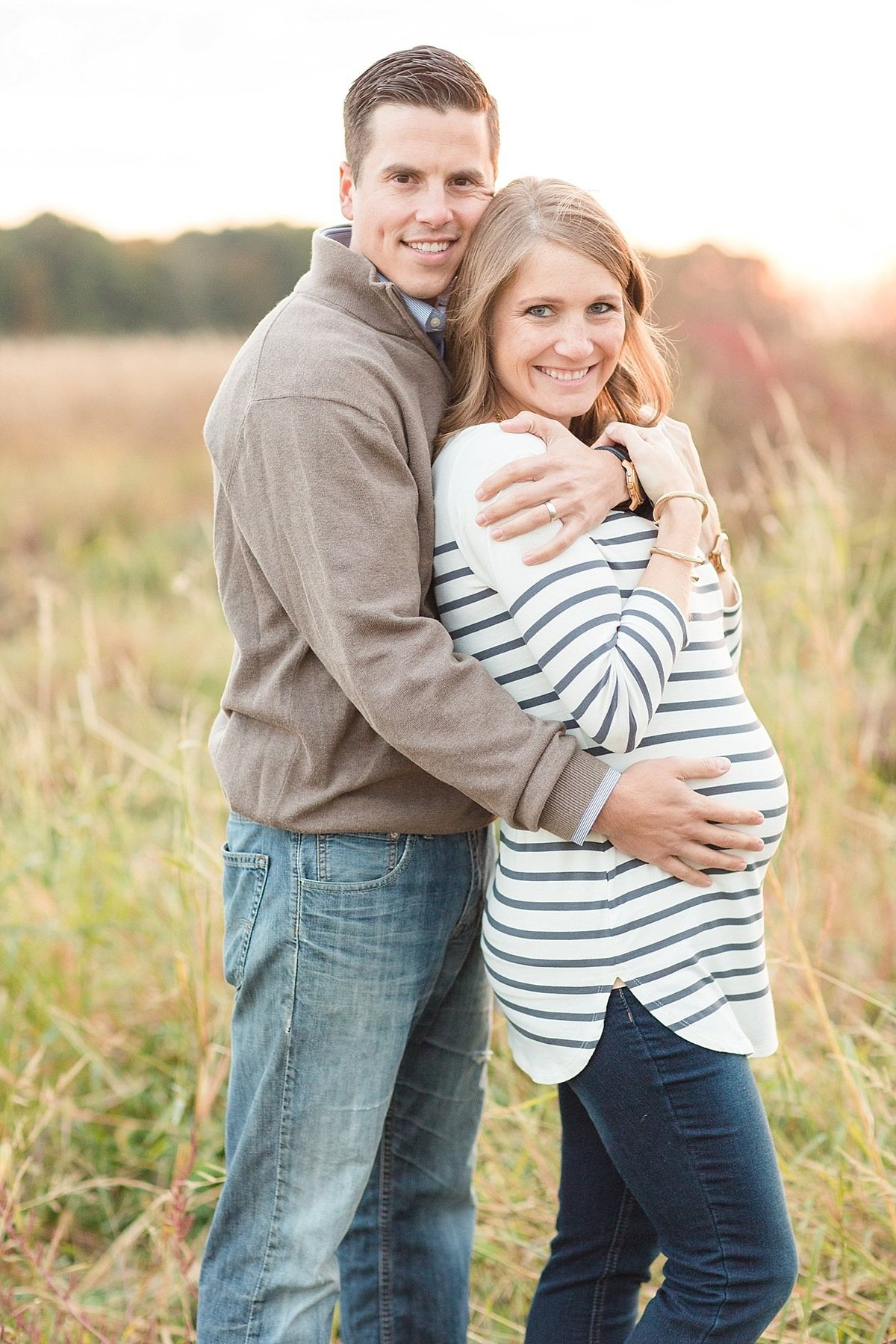 Indianapolis Maternity Photographer_0024