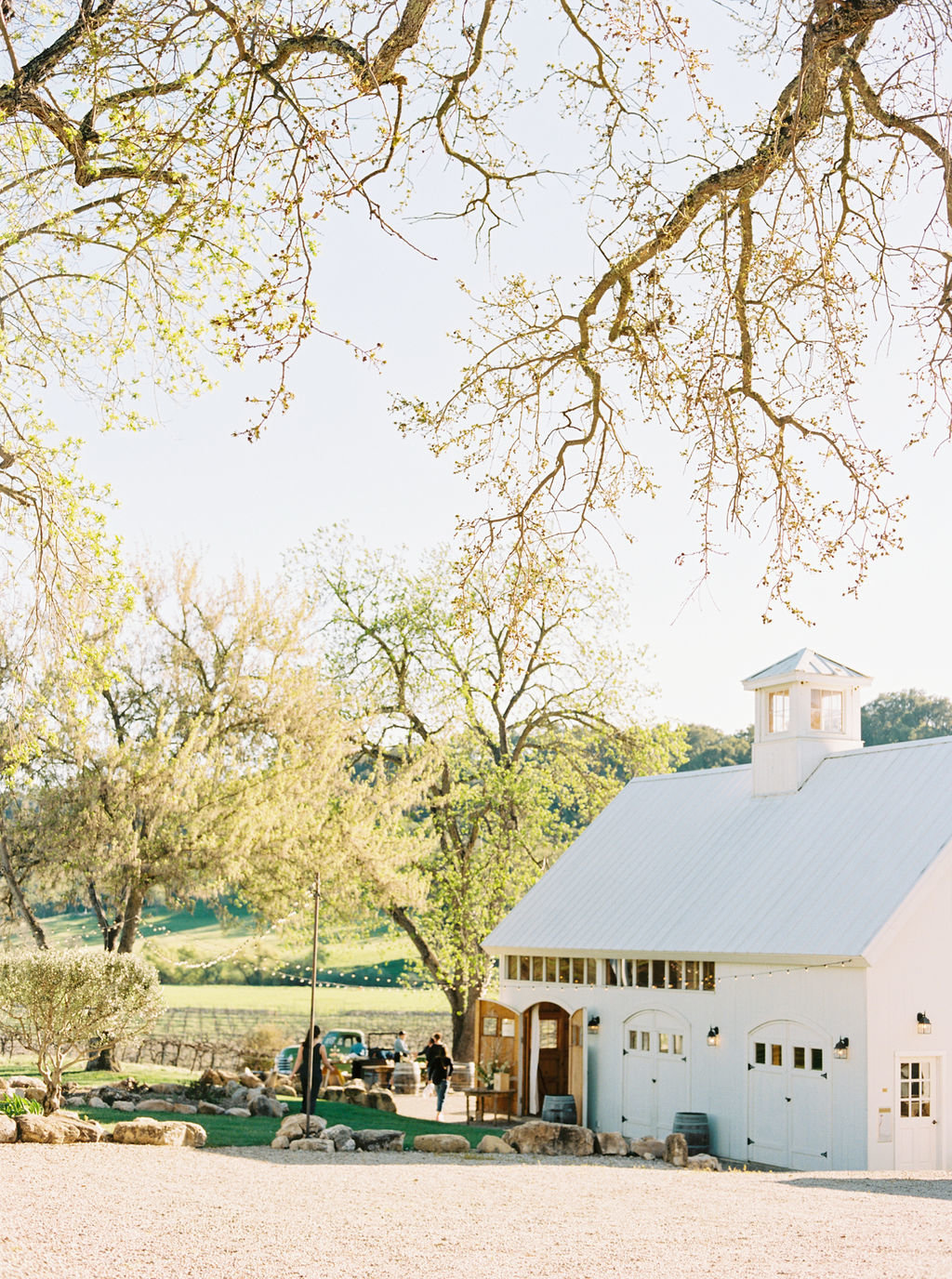 Hammersky-Vineyards-Wedding-by-San-Luis-Obispo-Wedding-Planner-Embark-Event-Design-29
