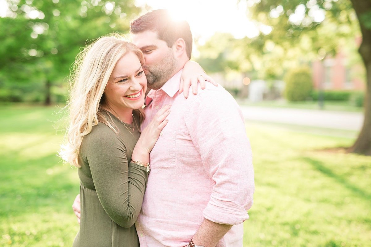 Michelle Joy Photography Columbus Ohio Wedding Senior Photographer Natural Light Joyful13