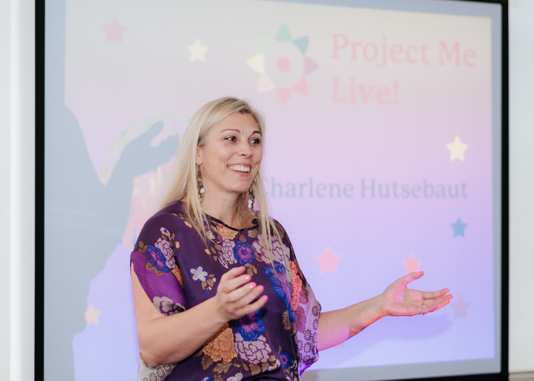 Project-me-live-event-Speakers-50