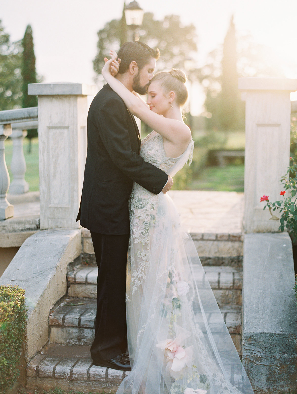 tulsa-oklahoma-wedding-photographer-villa-di-felicita-laura-eddy-photography-119