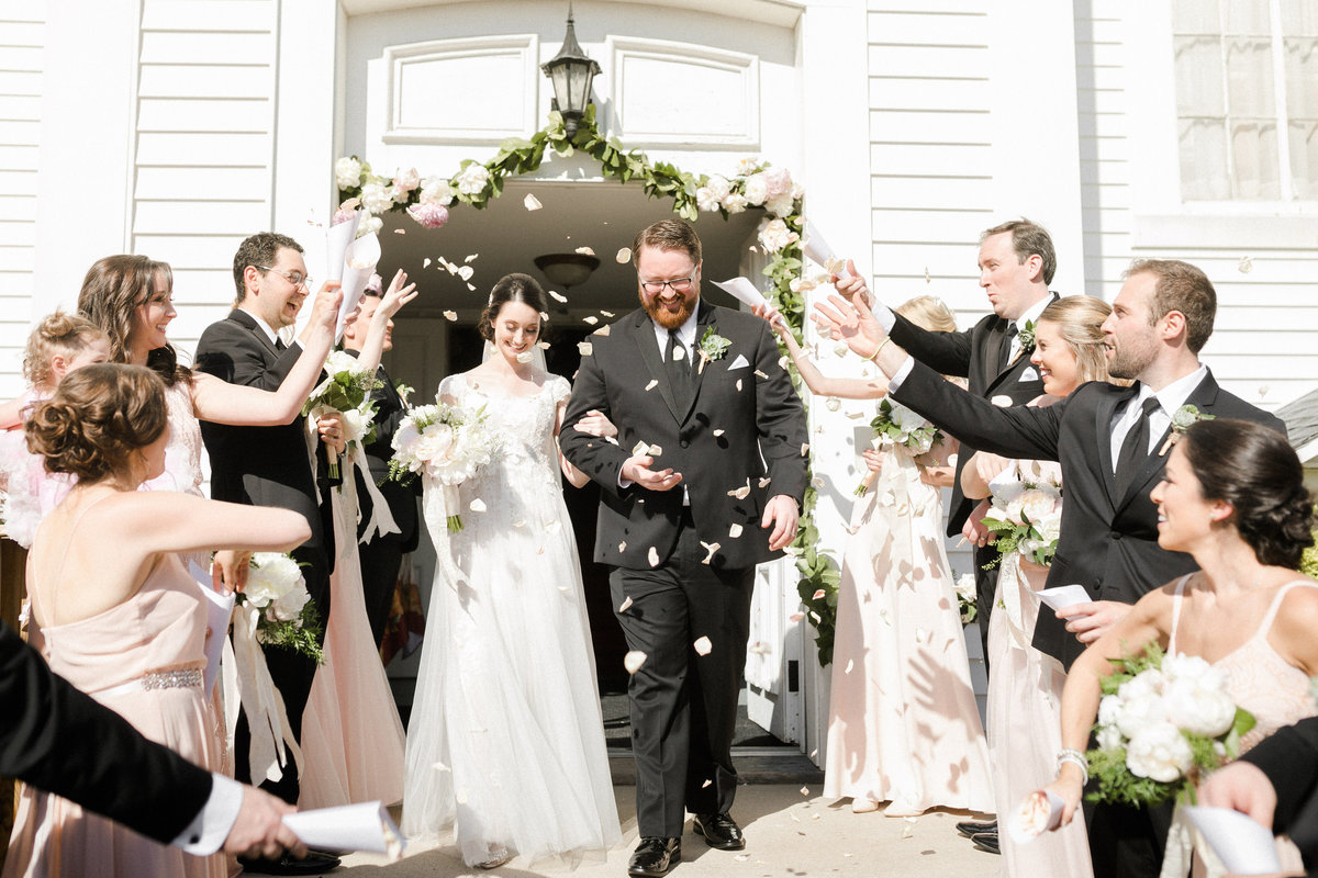 Kate & Jack_Wedding_Ceremony_1259