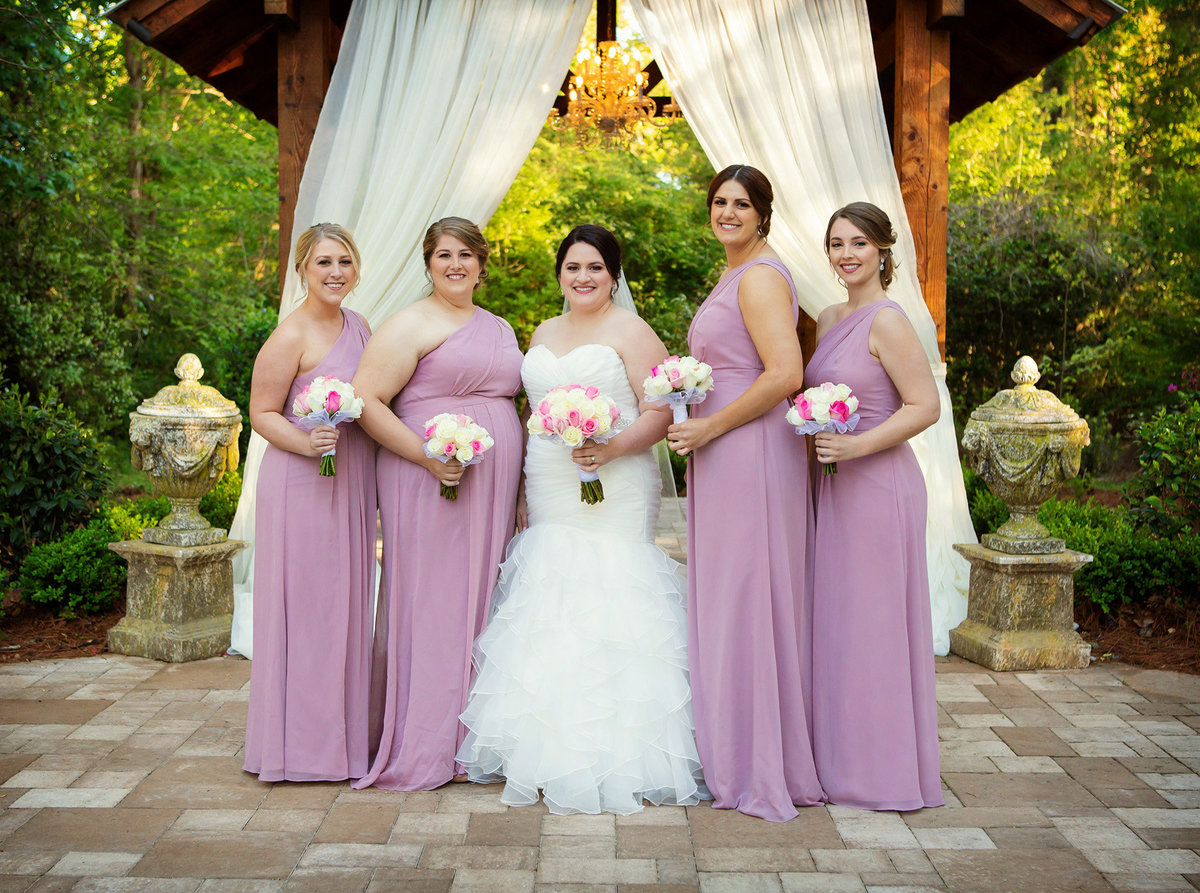 The-Greystone-Bridemaids-Mandeville-Louisiana