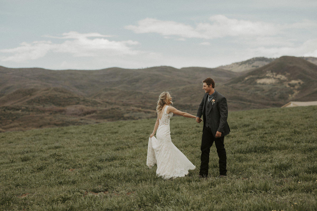moab_las_vegas_new_mexico_zion_dead_horse_Colorado_grand_junction_wedding_elopement_photographer133