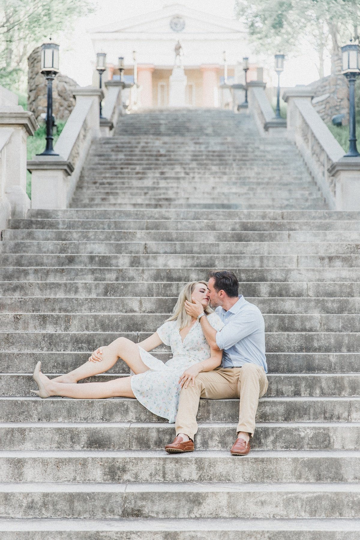 darrell-sarah-downtown-lynchburg-engagement_0013