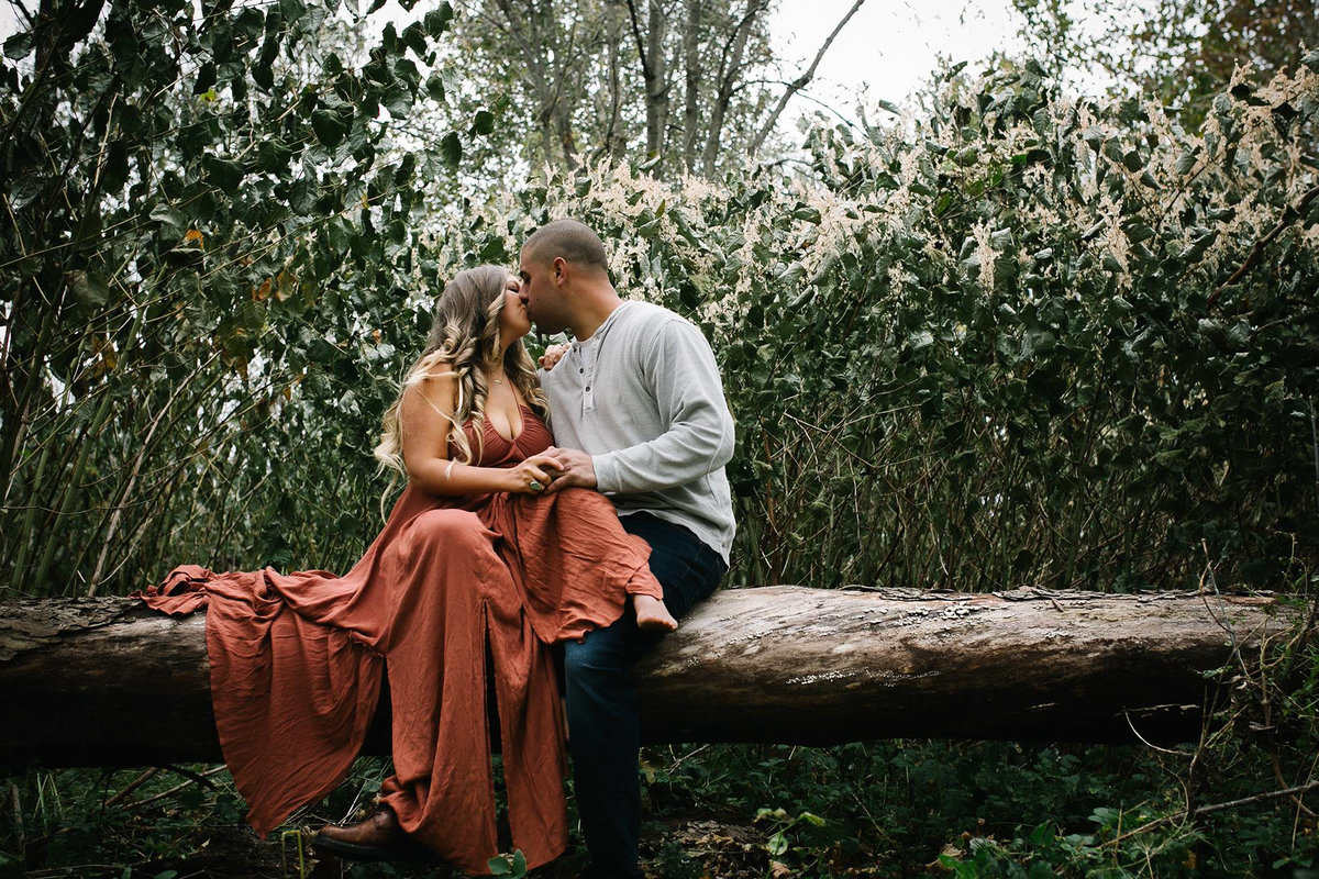 Megan-Marie-Photographer-Vermont-New-England-Family-Wedding-Portrait-Couples-Photographer--29