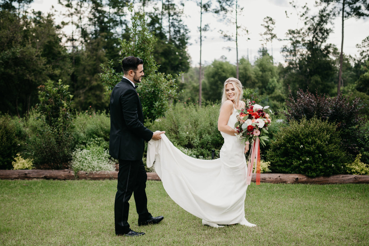 Ash-Simmons-Photography-Pensacola-Wedding-Photographer-9920