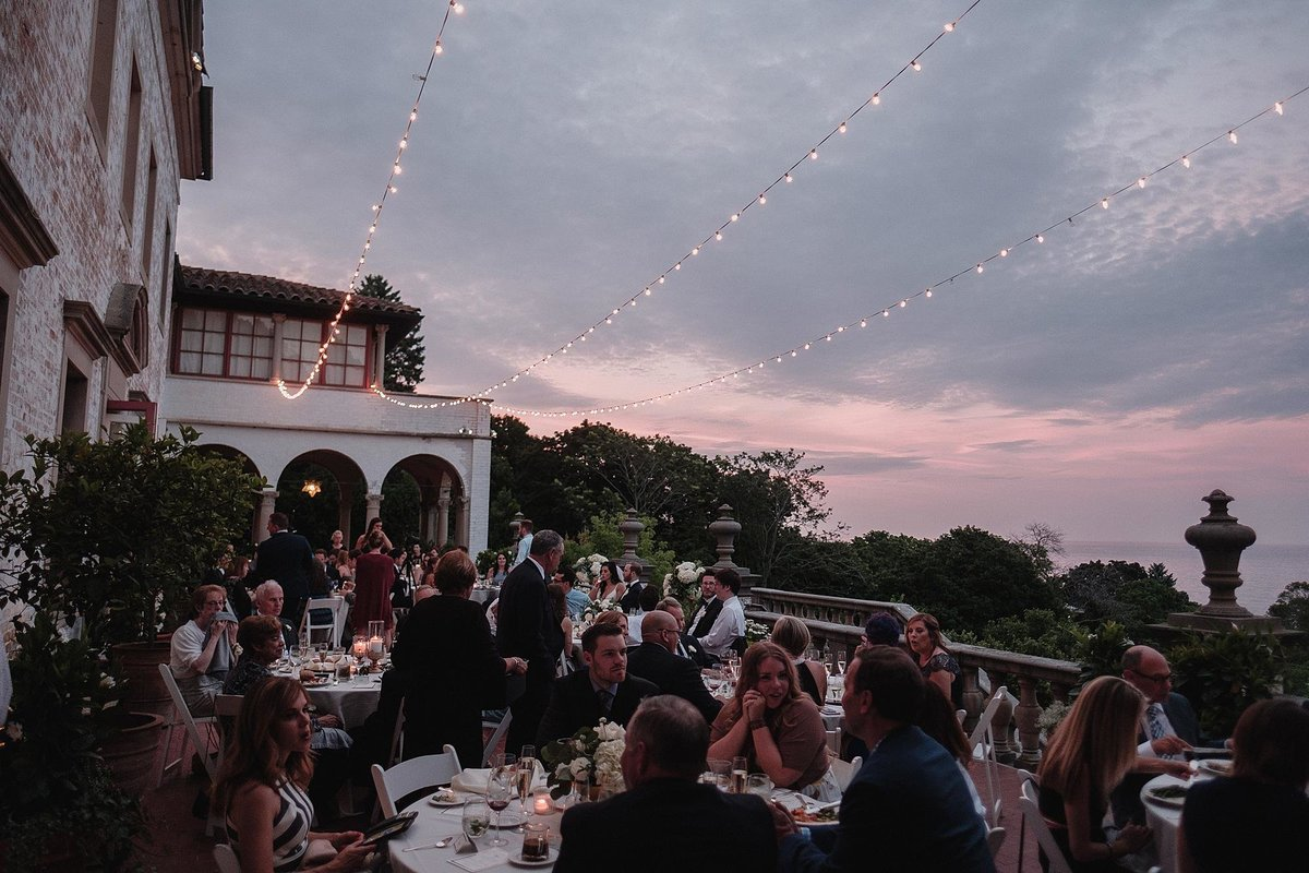 villa terrace wedding_5188