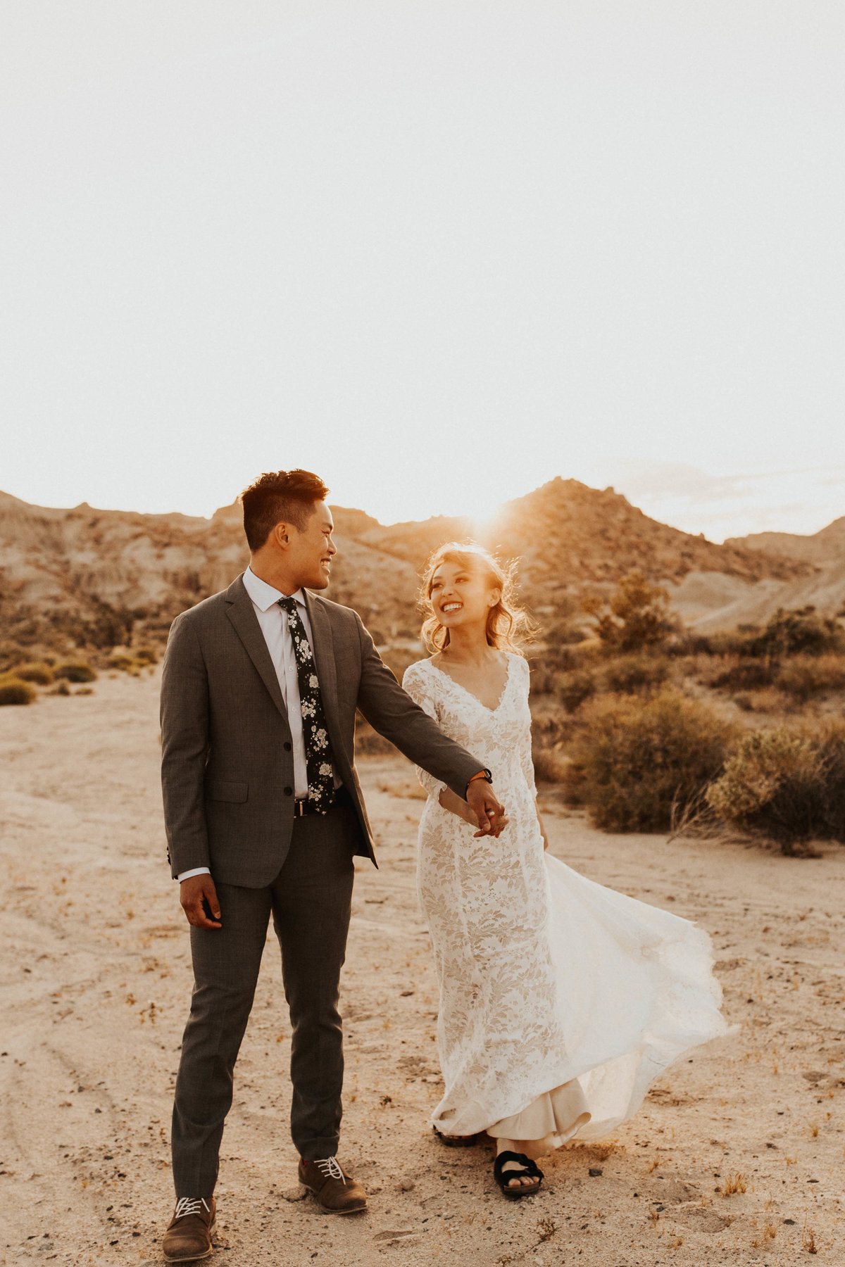 red-rock-canyon-wedding-10