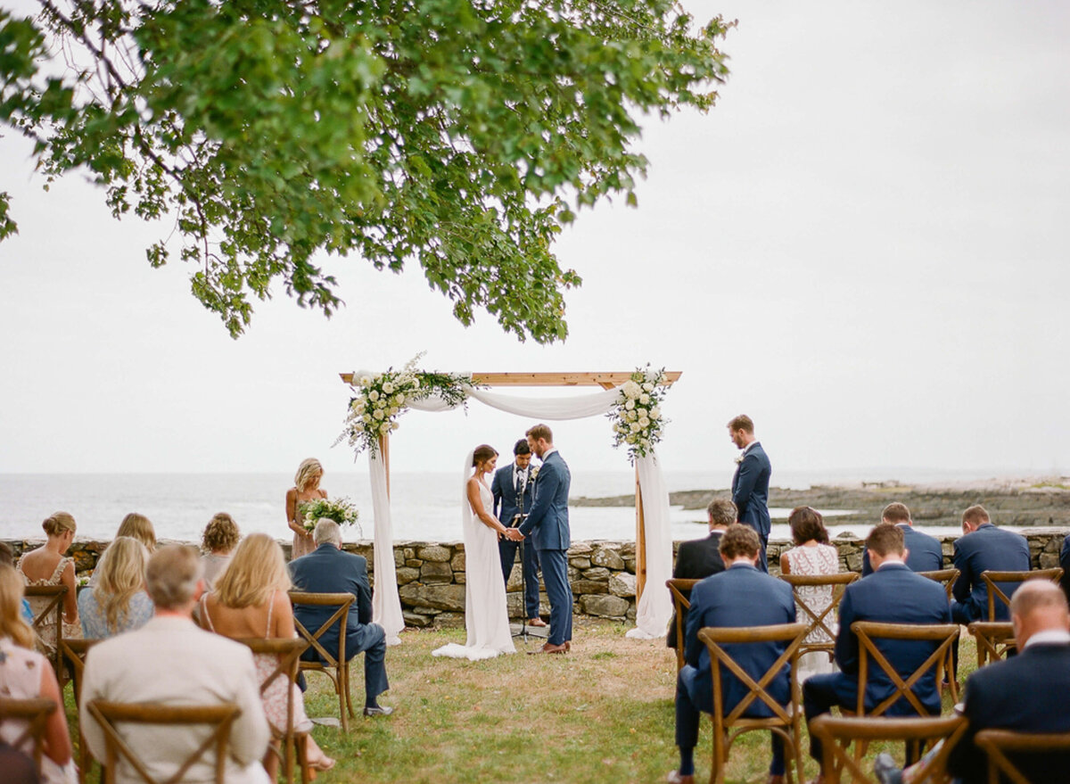 coastal-new-hampshire-wedding-clay-austin-photography-18
