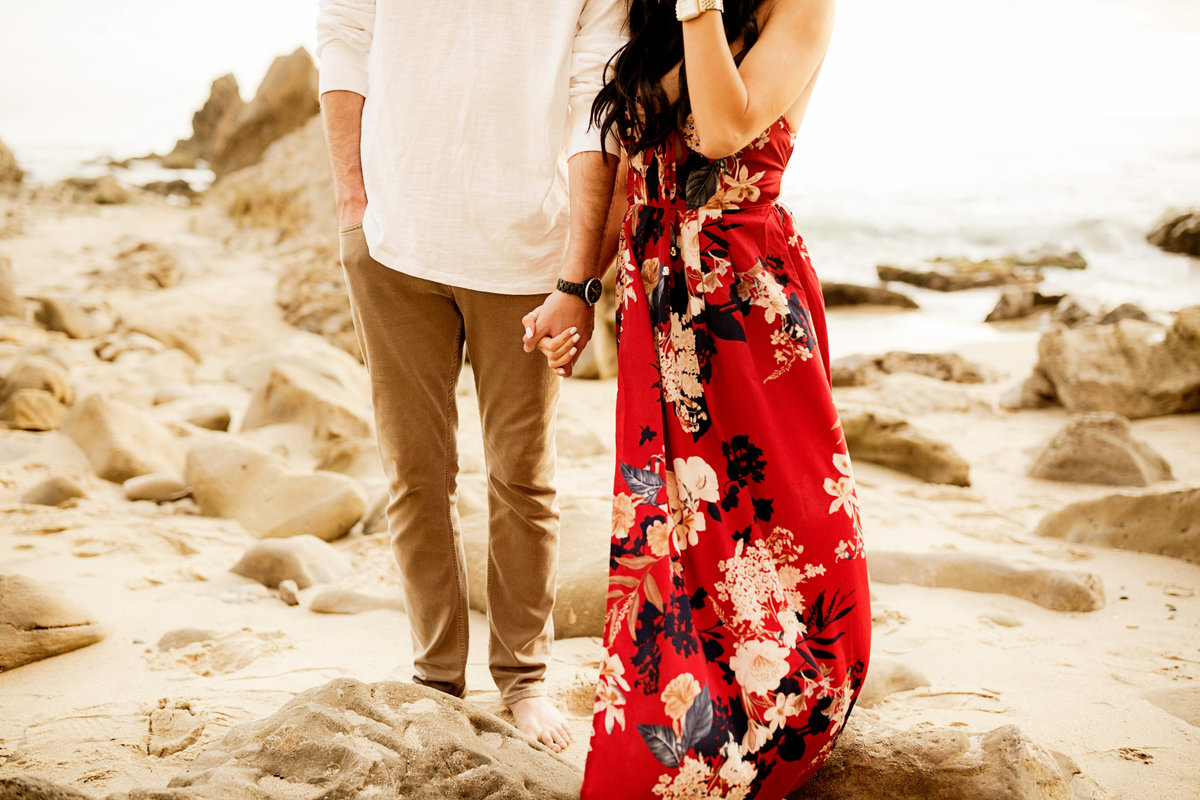 Beach_Engagement_Session_011