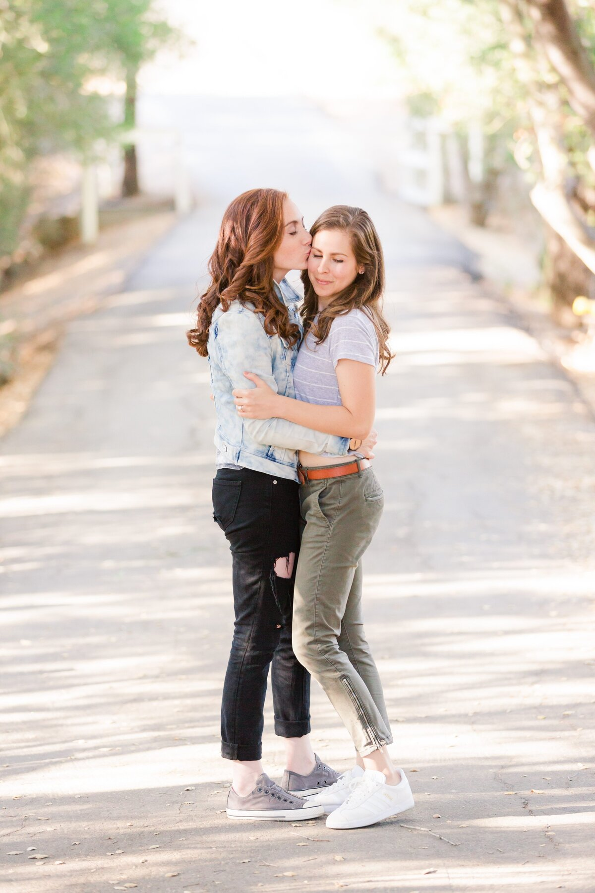 San-Diego-Topanga-Leo-Carillo-Same-Sex-LQBTQ-Engagement-Session-0006