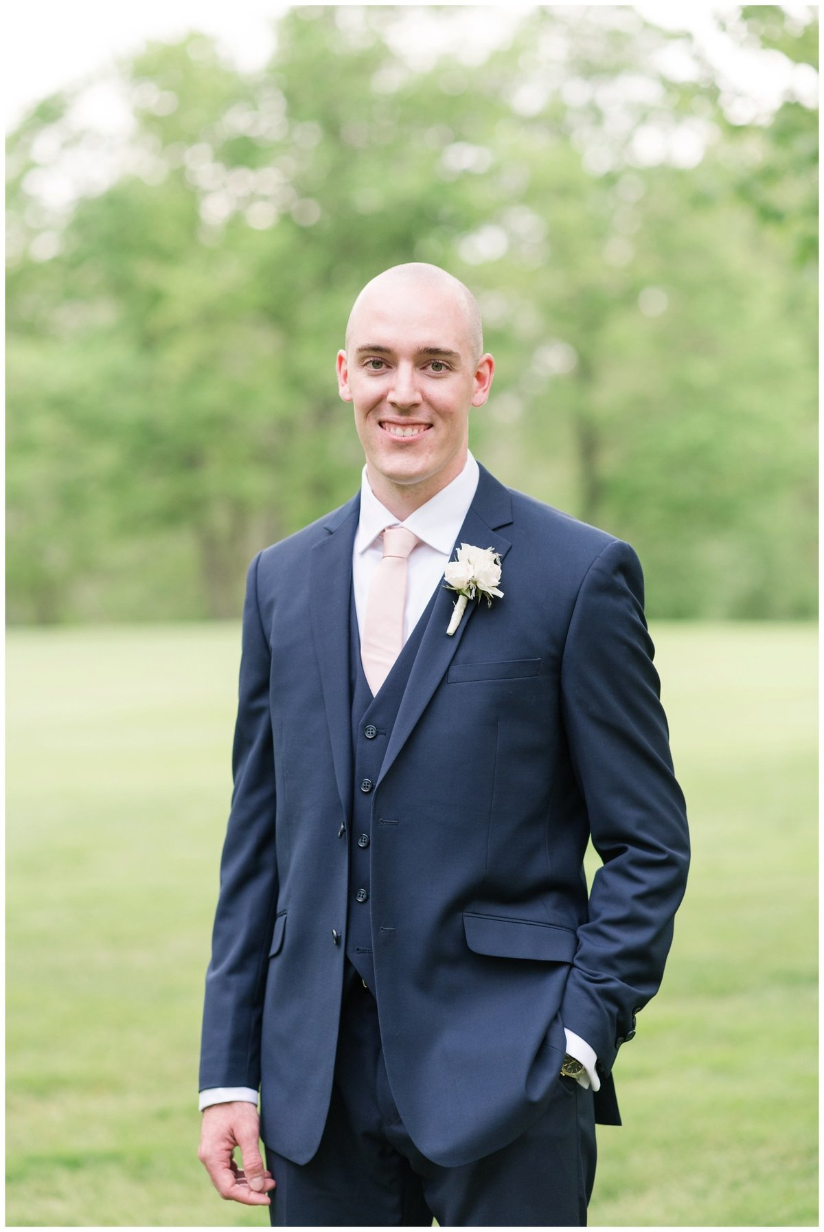 columbus ohio wedding photos brookside golf and country club outdoor wedding_0073