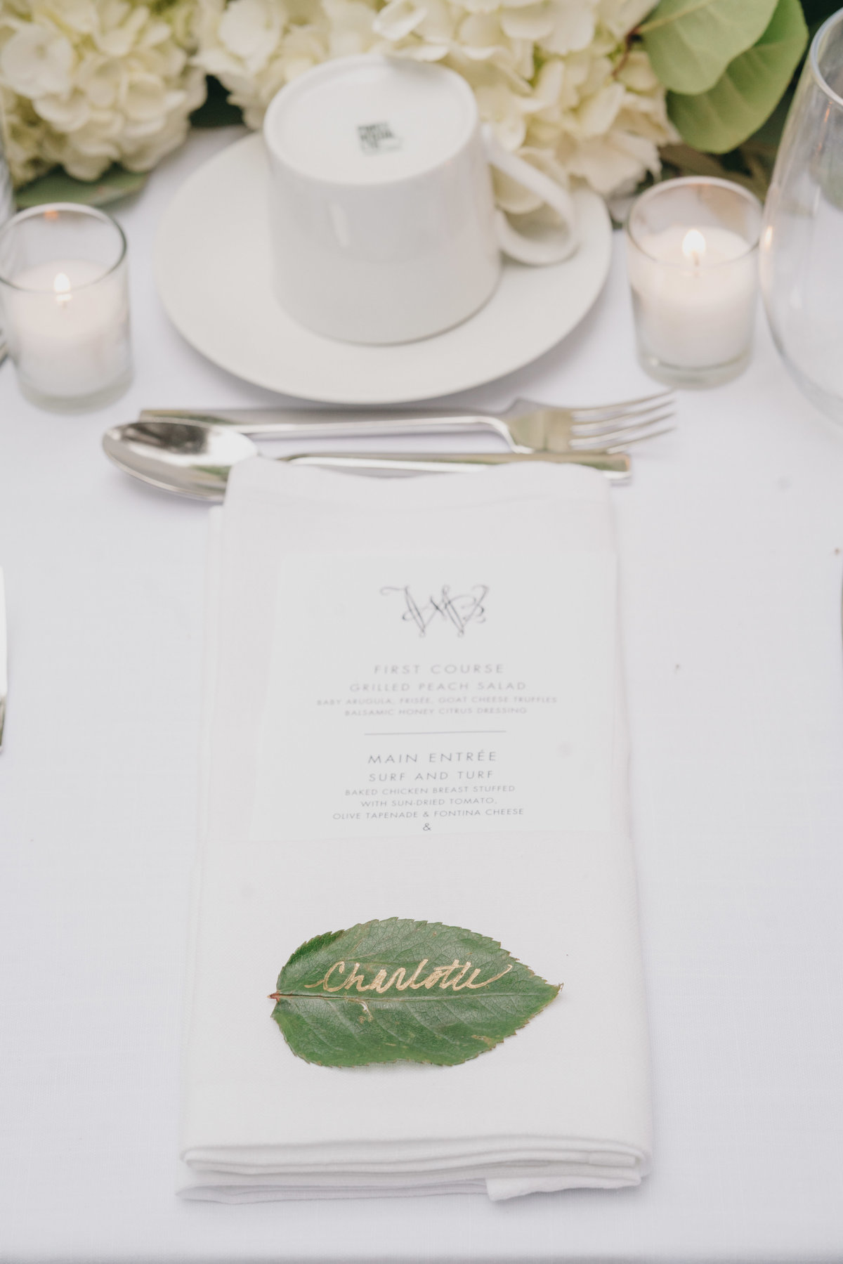 hamptons_wedding_baker_house0114