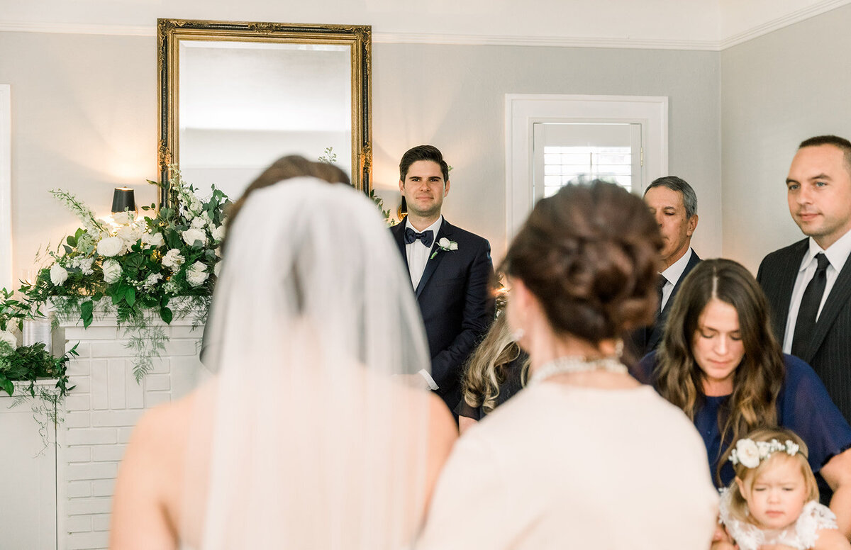natalie-adam-fort-myers-veranda-wedding-photos-1258