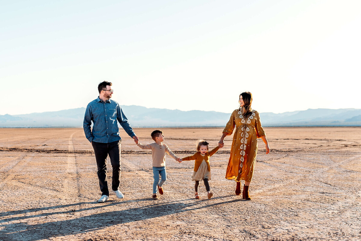 family-maternity-session-dry-lake-bed copy