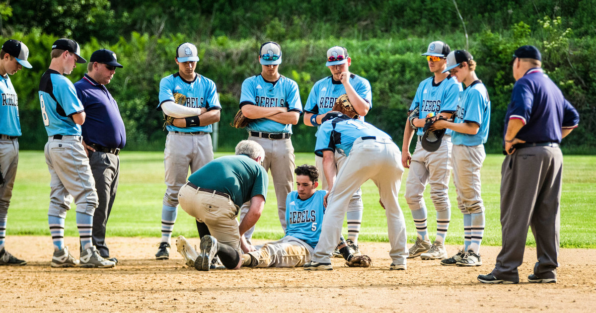Hall-Potvin Photography Vermont Baseball Sports Photographer-13